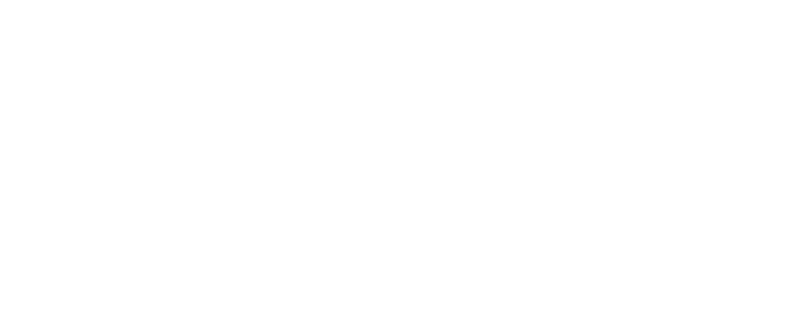 110Casa
